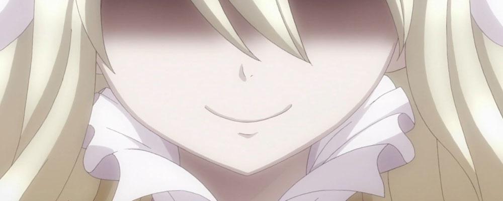 Fairy Tail Portada 2