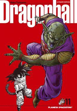 dragon-ball-manga-tomo-11