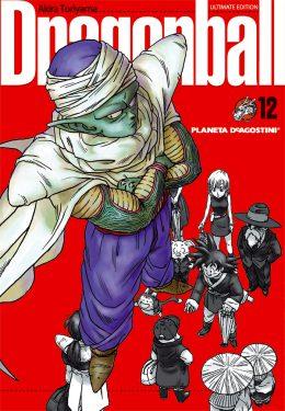 dragon-ball-manga-tomo-12
