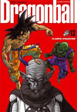 dragon-ball-manga-tomo-13