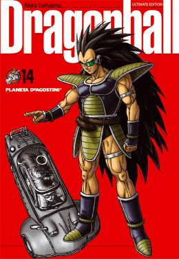 dragon-ball-manga-tomo-14