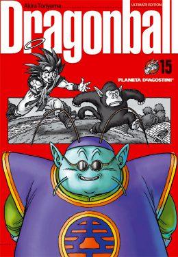 dragon-ball-manga-tomo-15