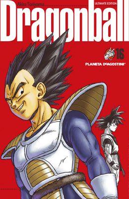 dragon-ball-manga-tomo-16