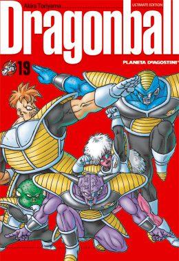 dragon-ball-manga-tomo-19