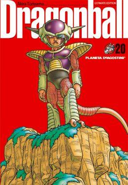 dragon-ball-manga-tomo-20