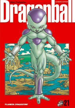 dragon-ball-manga-tomo-21