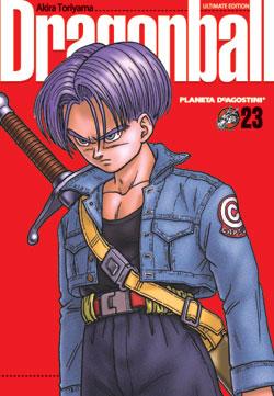 dragon-ball-manga-tomo-23