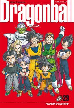 dragon-ball-manga-tomo-29