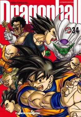 dragon-ball-manga-tomo-34