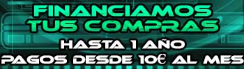 Financiacion Anime Cristal