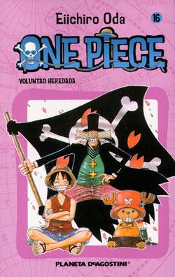one-piece-manga-tomo-16