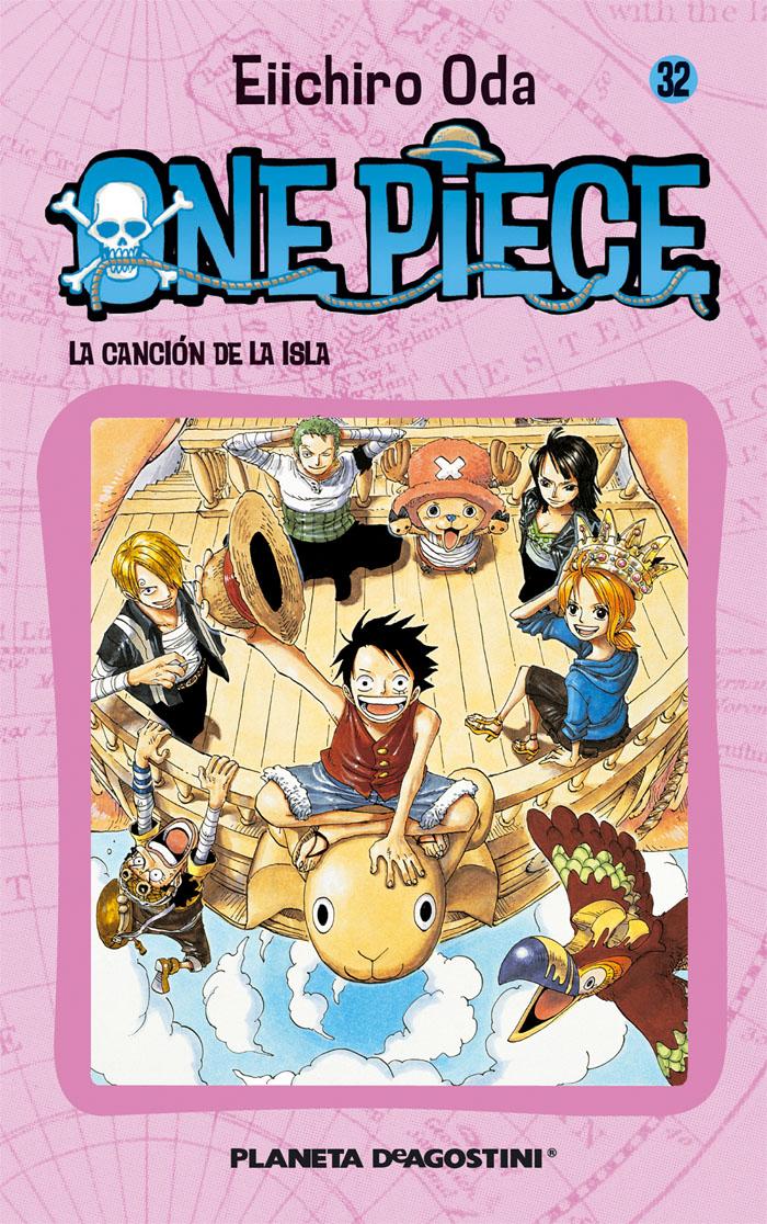 Resultado de imagen de one piece manga