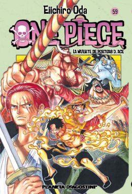 one-piece-manga-tomo-59