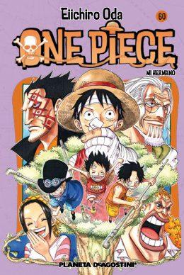 one-piece-manga-tomo-60