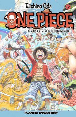 one-piece-manga-tomo-62