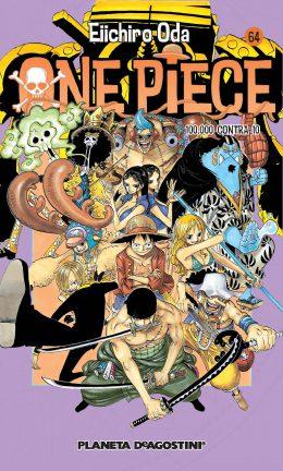one-piece-manga-tomo-64