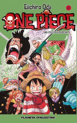 one-piece-manga-tomo-67