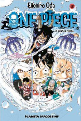 one-piece-manga-tomo-68