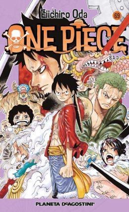 one-piece-manga-tomo-69