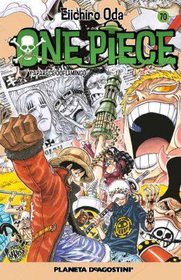 one-piece-manga-tomo-70