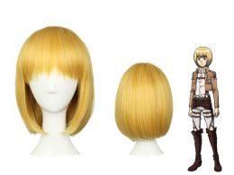 peluca-ataque-a-los-titanes-armin-Arlelt-modelo-2