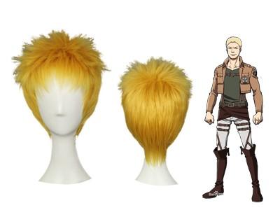 peluca-ataque-a-los-titanes-reiner-braun-modelo-2