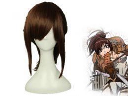 peluca-ataque-a-los-titanes-shasha-braus-modelo-2