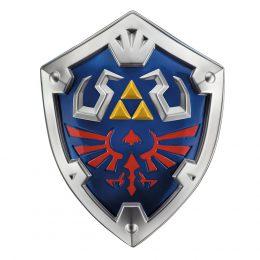 replica-legend-of-zelda-skyward-sword-escudo-hyliano