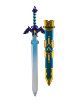 replica-legend-of-zelda-skyward-sword-master