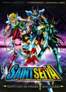 saint-seiya-hades-santuario-dvd